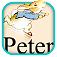 PeterRabbit