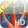Angel Heart HD LITE